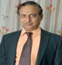 Prof. K.N. Singh